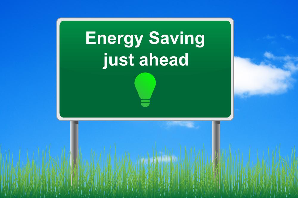 Η βελτιστοποίηση τάσης ως πρακτική για εξοικονόμηση ηλεκτρικής ενέργειας σε κτηριακές εγκαταστάσεις.