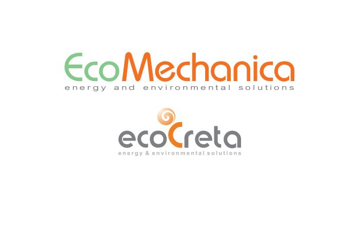 Νέα συνεργασία: Ecomechanica – Ecocreta