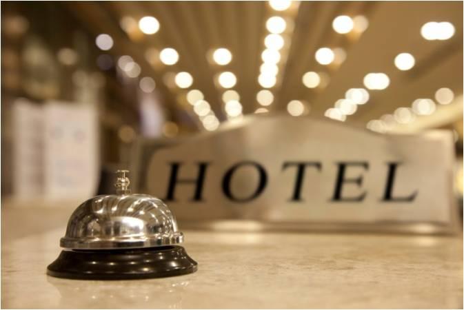 powerPerfector – εξοικονόμηση ενέργειας στα ξενοδοχεία