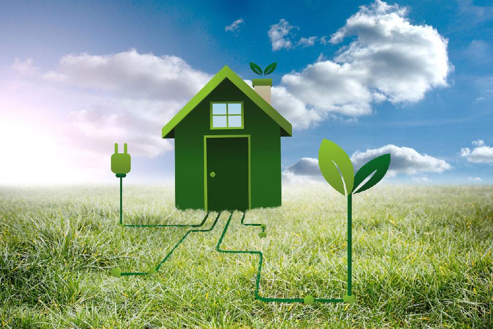 Εξοικονόμηση ενέργειας – Οδηγός Ενεργειακών Ελέγχων – ΥΠΕΚΑ